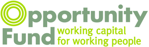 Opportunity Fund - Director of Institutional GivingSan Francisco/San Jose, CA