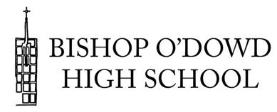 Bishop O'Dowd High School - Major Gifts OfficerOakland, CA