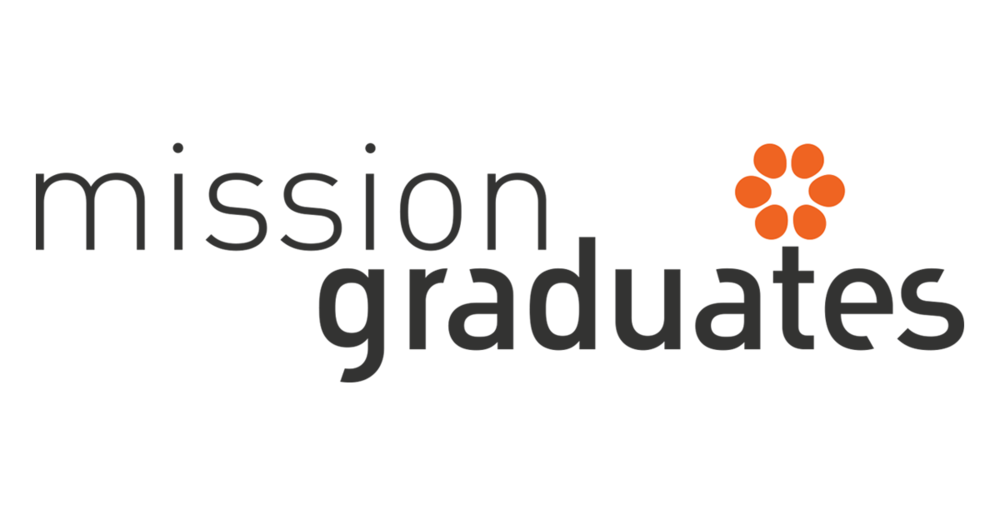 Mission Graduates - Director of DevelopmentSan Francisco, CA