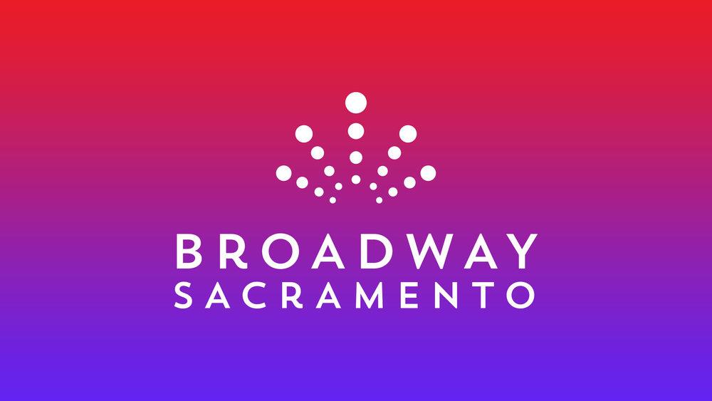 Broadway Sacramento - Director of DevelopmentSacramento, CA