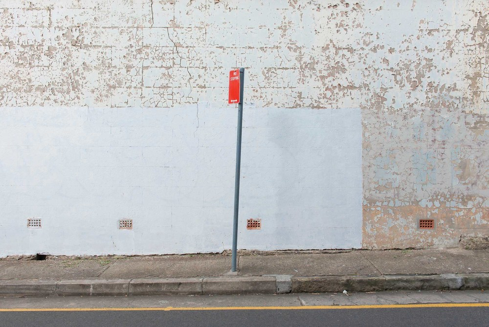 03.10.14, 15:33 Susan Street, Newtown