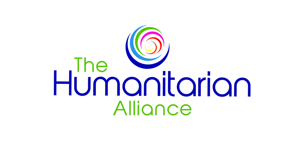 The Humanitarian Alliance