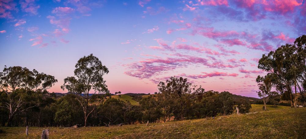 panorama 2-Edit.jpg