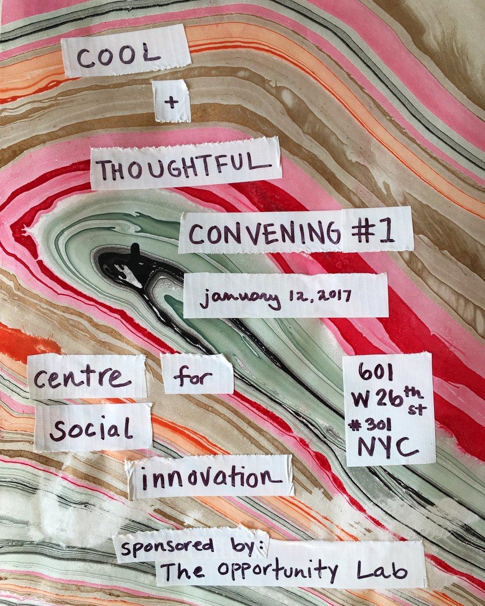 COOL+Convening+final+poster.jpg