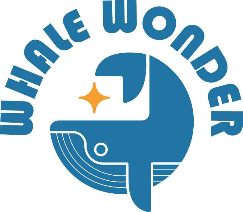 Whale Wonder Logo Circular.jpg