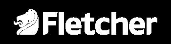 Fletcher-Logo-White.png