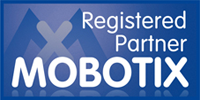 Mobotix_Registered_Partner1.png