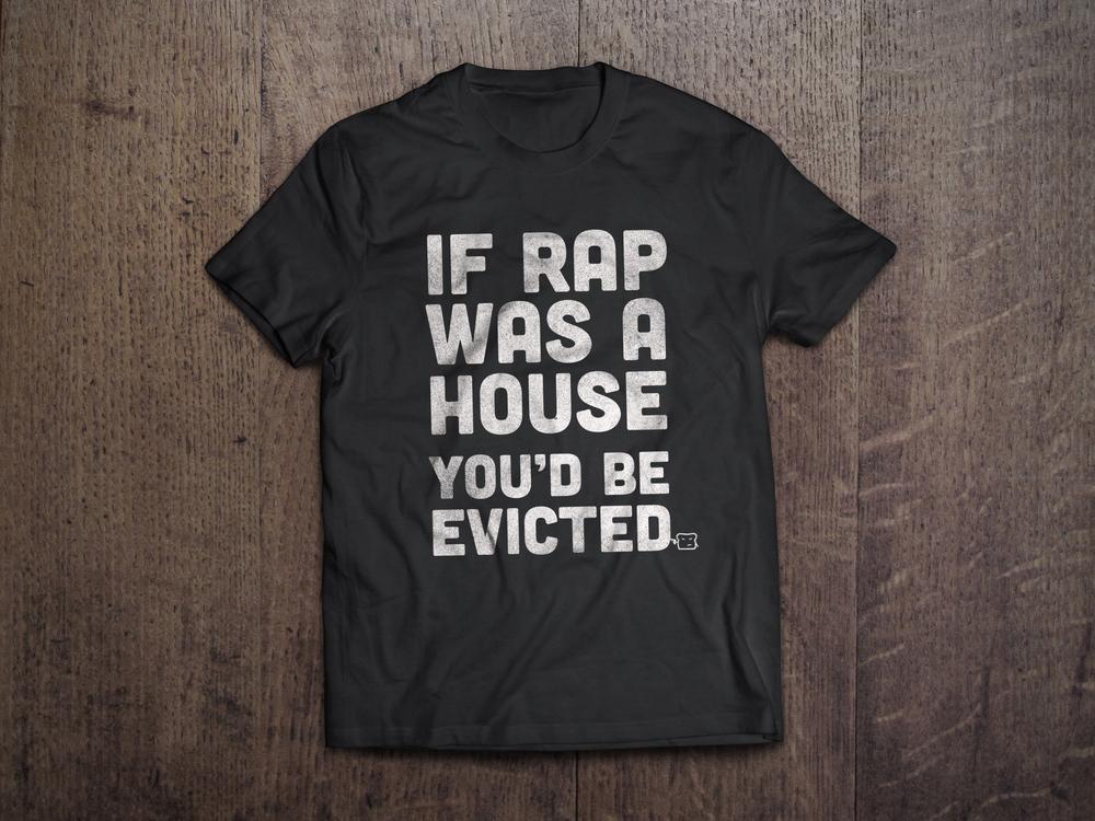 RapHouse-Shirt-3.jpg
