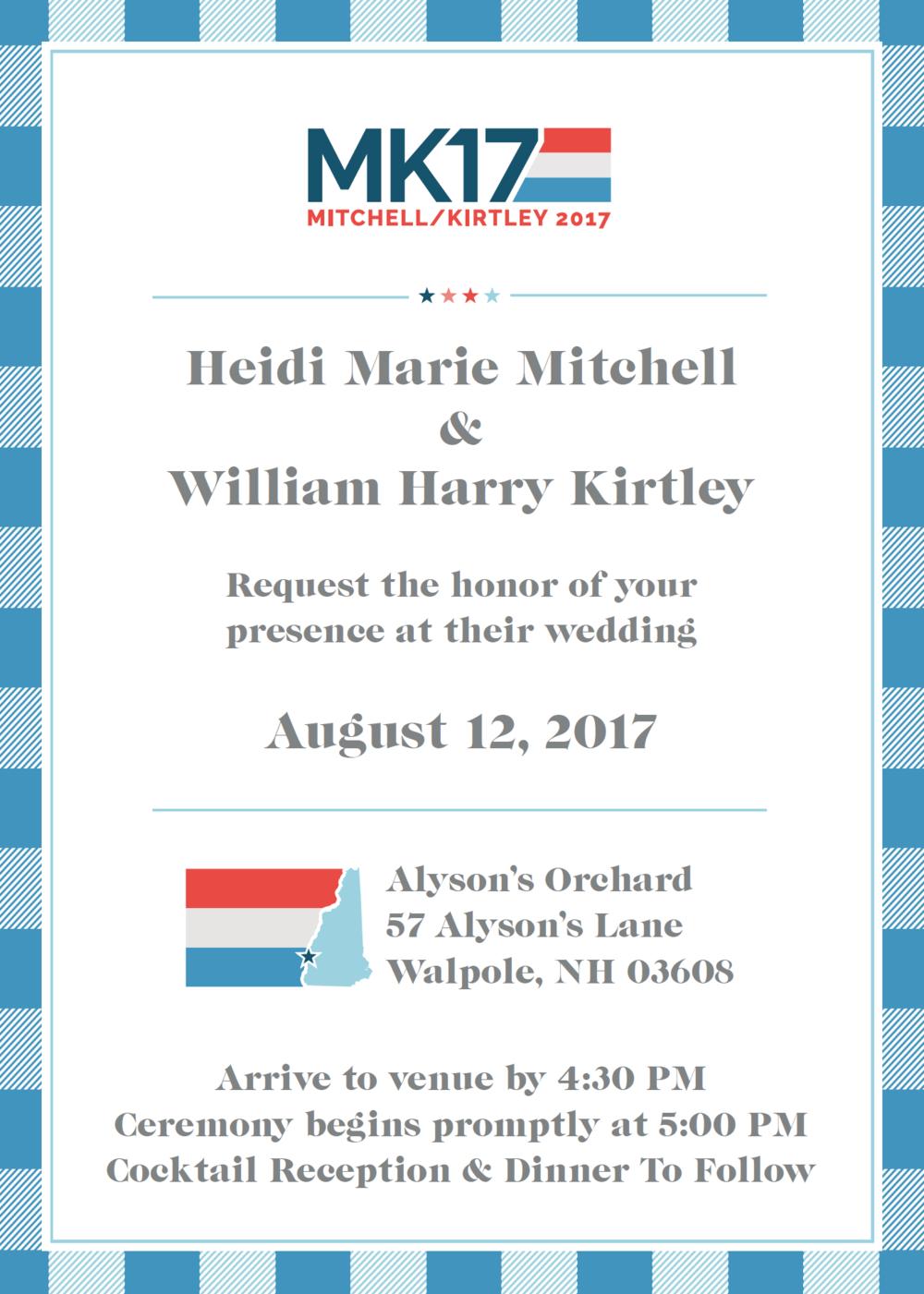 MK-invitation.png