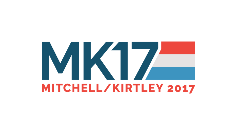 1-MK-InformationCard-5.18.17-01.png
