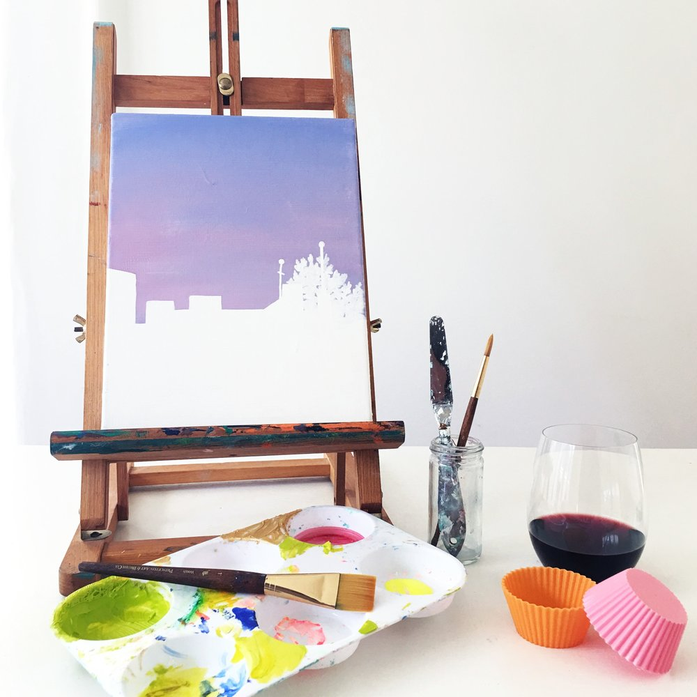 paintnight-productphoto.jpg