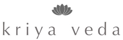 Kriya Veda