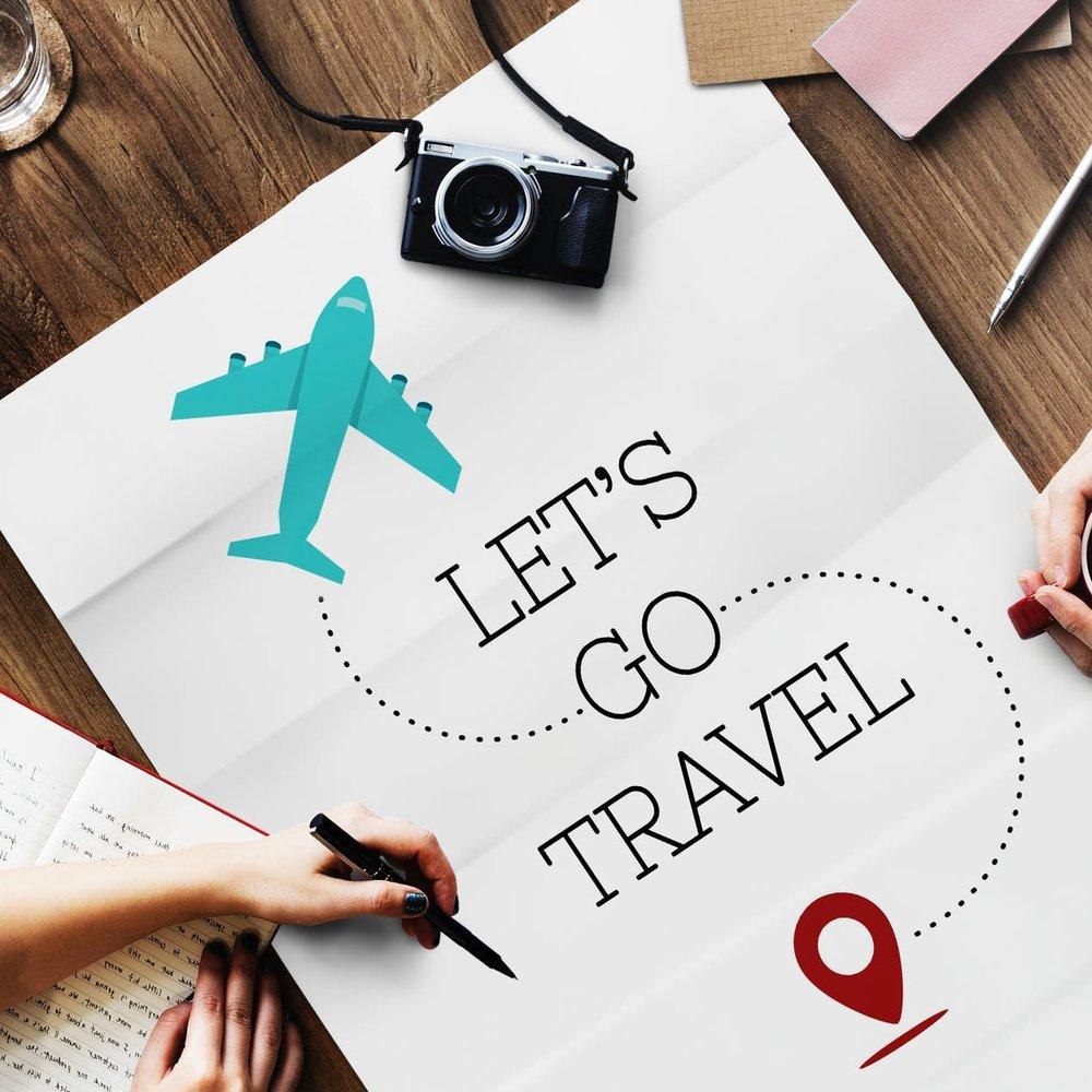 Top 10 Travel Essentials.jpeg