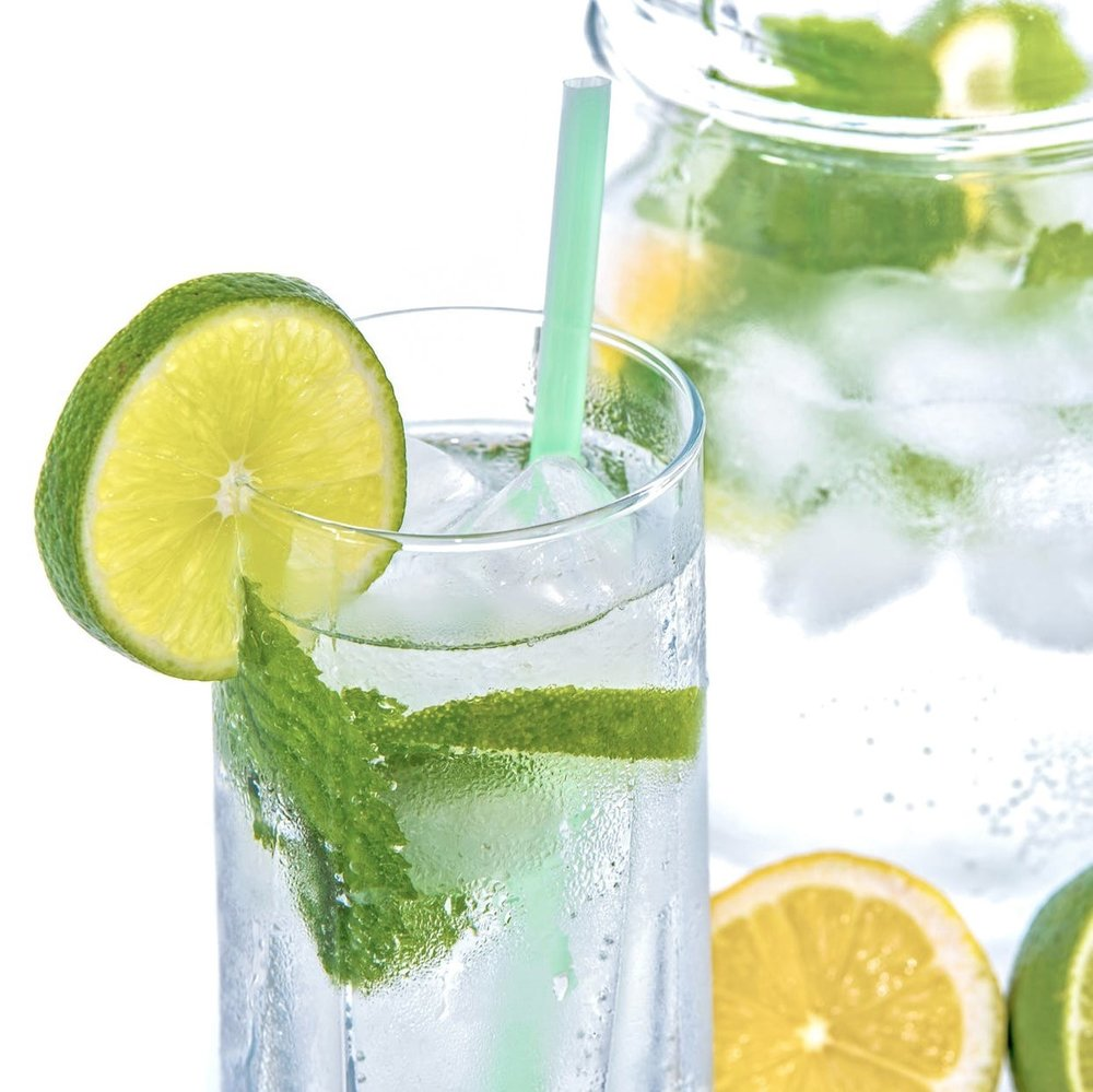 6 Tips for Summer Hydration.jpeg