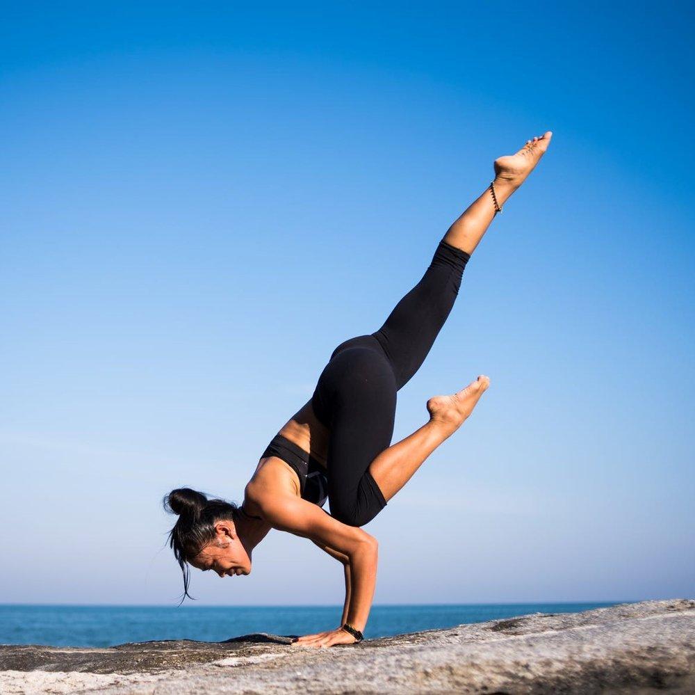10 Types of Popular Yoga.jpeg