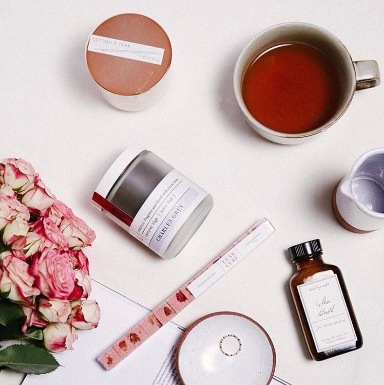 Benefits of Tea.jpg