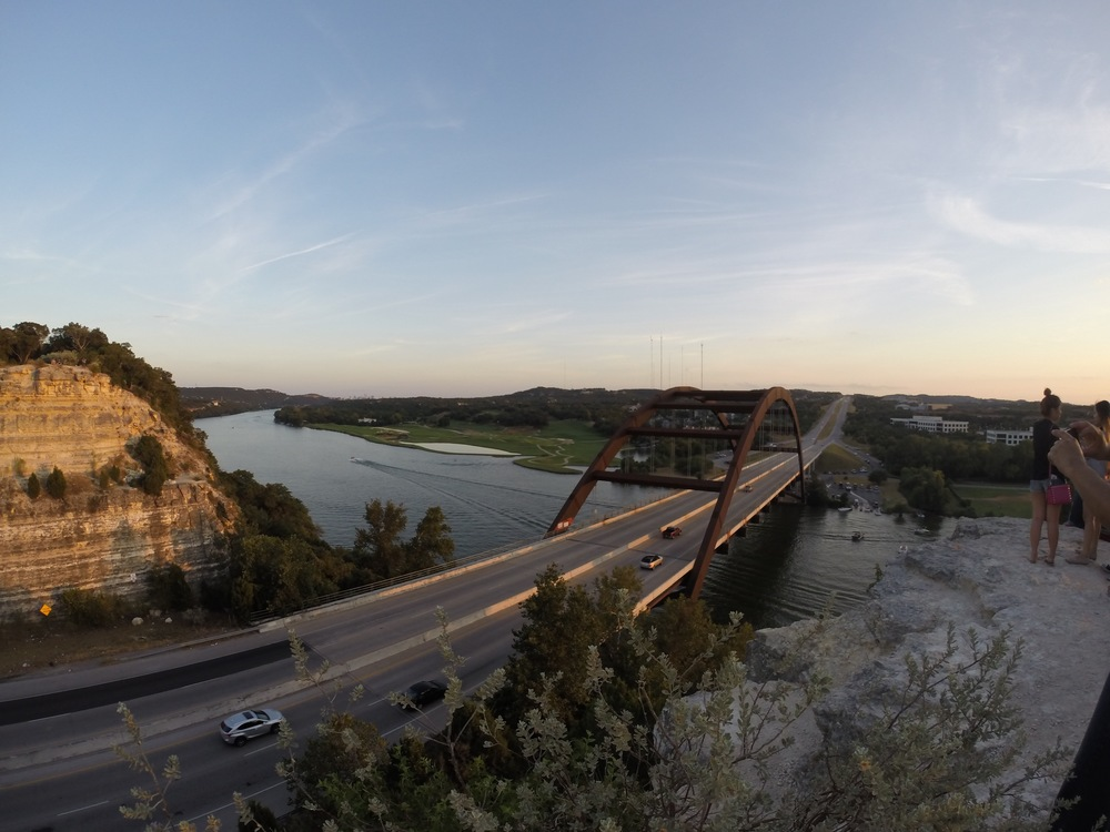 Aaron 360 Bridge.JPG
