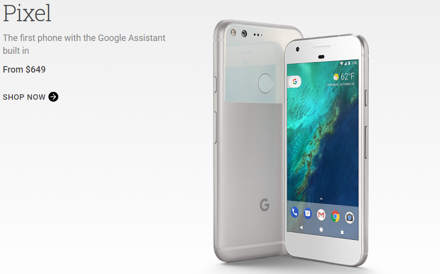 Google_Innovations_Pixel_by_Google.png