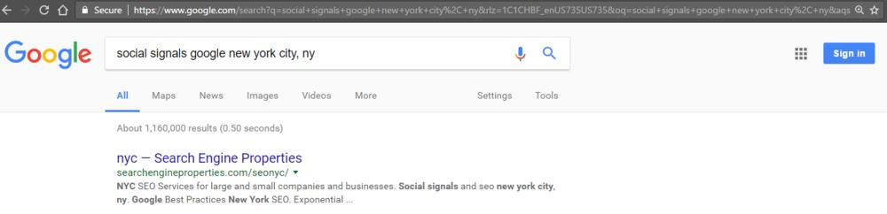 2017-03-26_2216_#1_for_social_signals_google_new_york_city,_ny.png