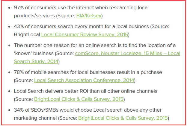 Local SEO analysis stats.png