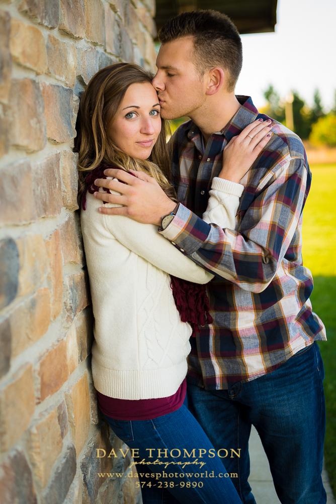 Engagement-95.jpg