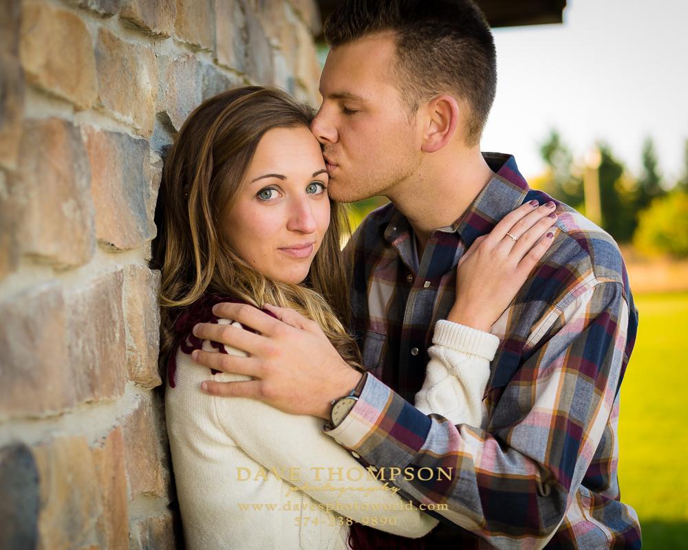 Engagement-95-2.jpg