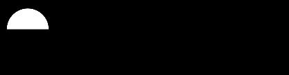 ProFoto-logo.png