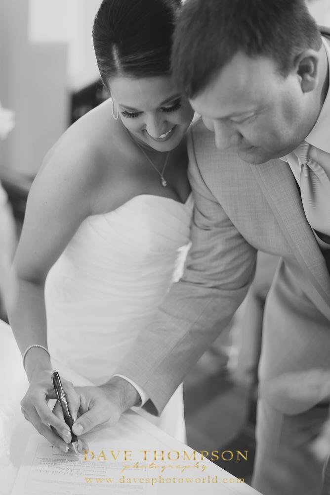 Wedding-161-2.jpg