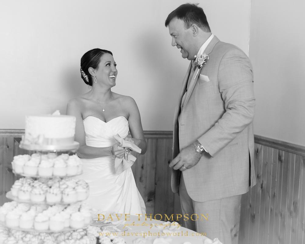 Wedding-449-2.jpg
