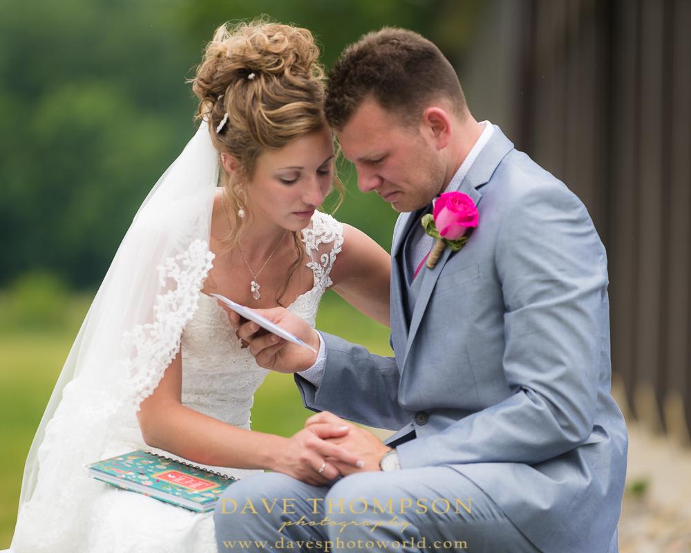 Busse Wedding-137.jpg