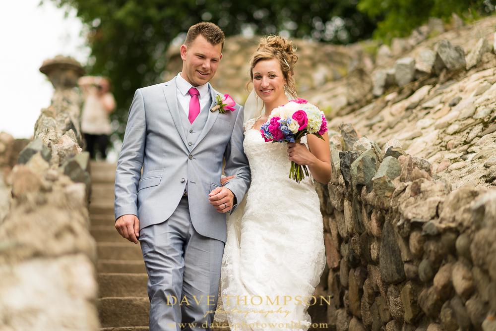 Busse Wedding-170.jpg