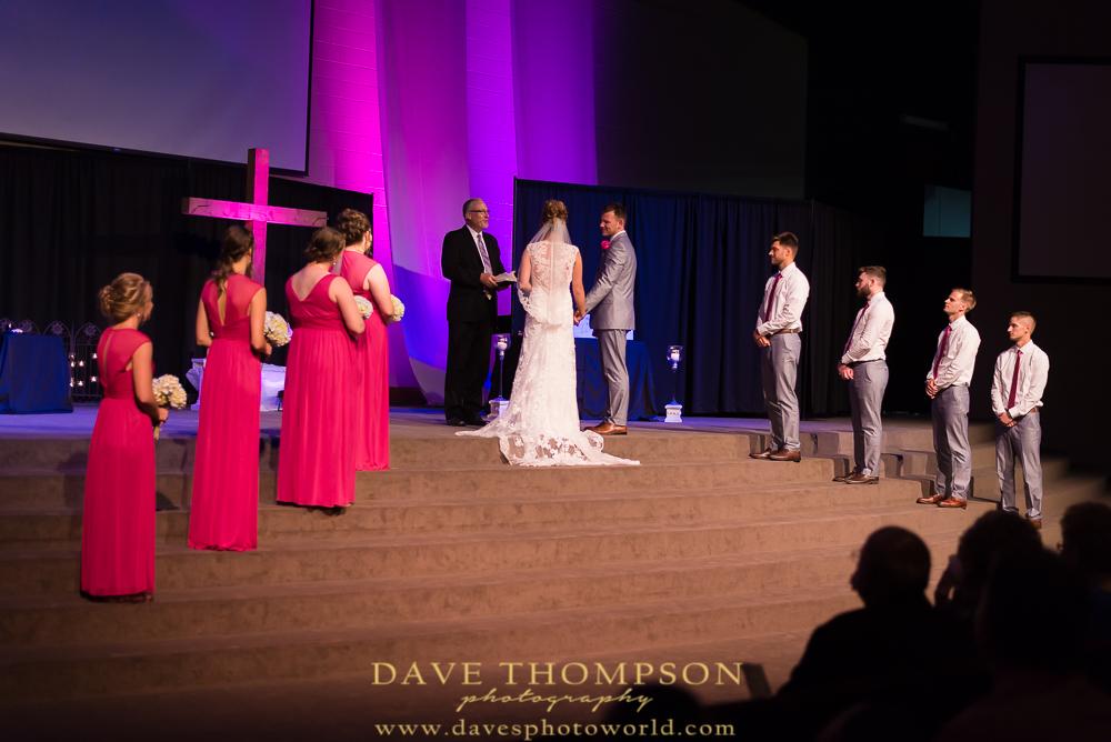 Busse Wedding-282.jpg