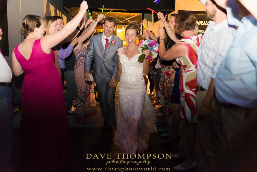 Busse Wedding-795.jpg