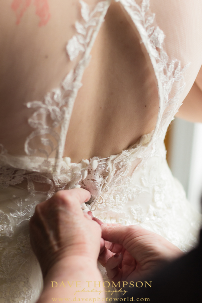 Wedding Dress Back Detail.jpg