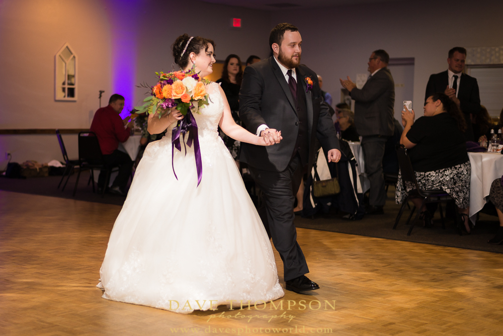Bowman Wedding-377.jpg
