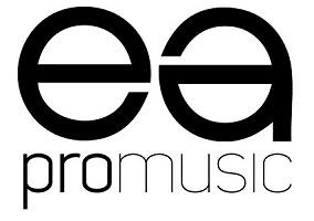 EA Pro Music.jpg