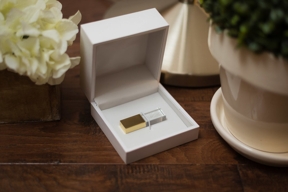 Crystal USB Storage Drive Wedding Photos-2.jpg