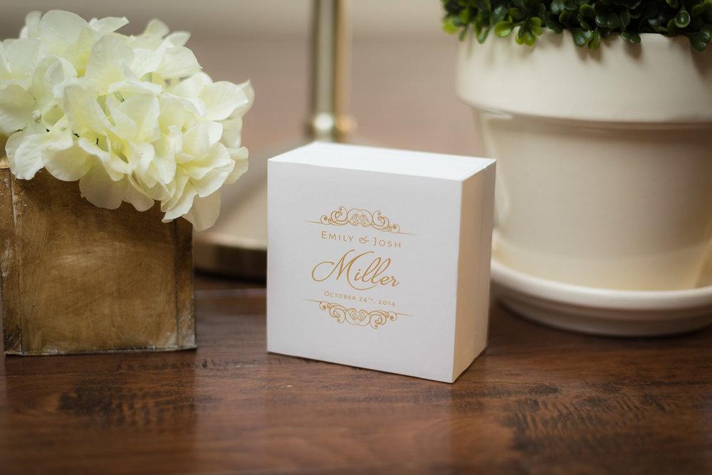 Crystal USB Storage Drive Wedding Photos-3.jpg