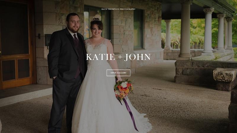 Online-Wedding-Photo-Gallery-3.jpg