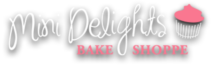 Mini Delights Bake Shoppe.png