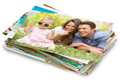 Family Photo Prints.jpg