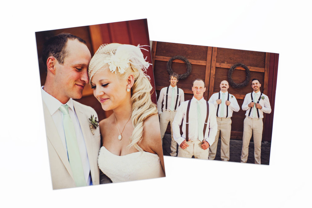 Photo Prints 2.jpg