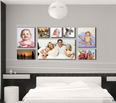 Canvas Grouping 3.jpg