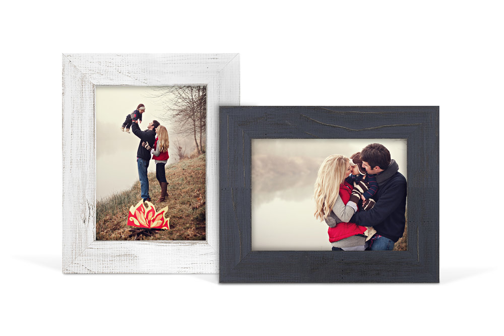 Framed Prints 3.jpg