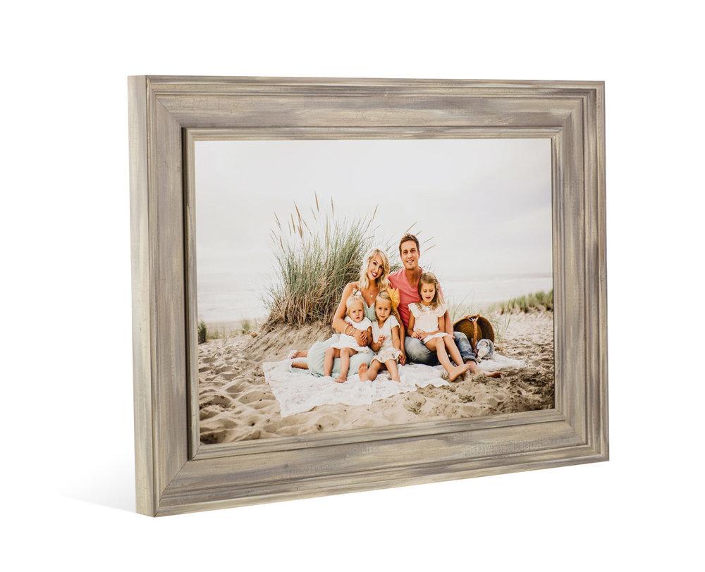 Framed Prints 4.jpg