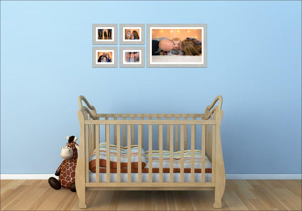 Framed Prints 6.jpg