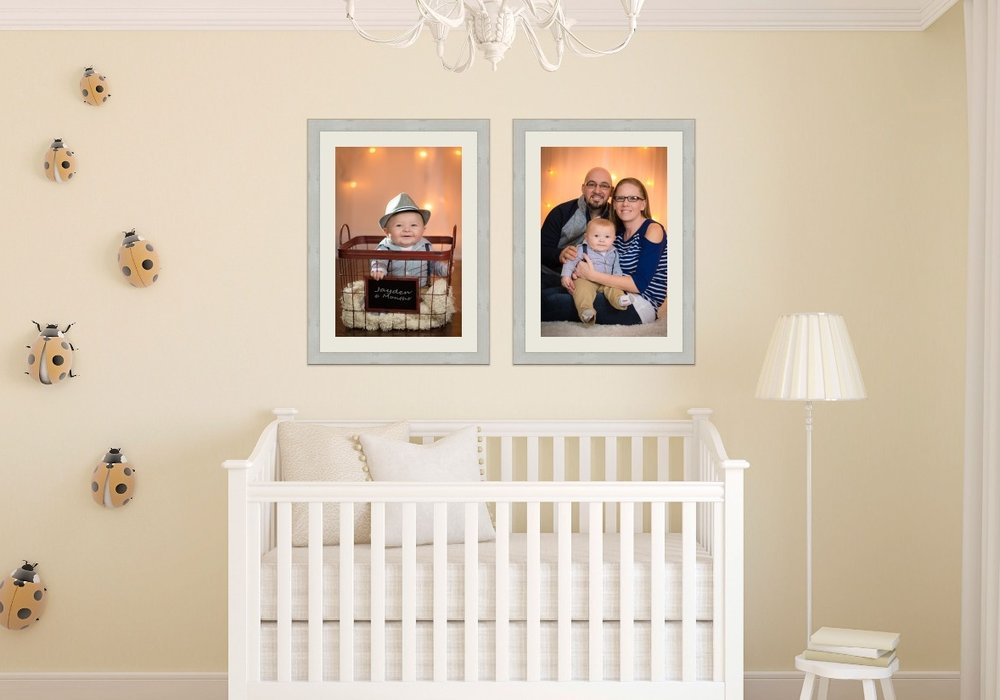 Framed Prints 7.jpg