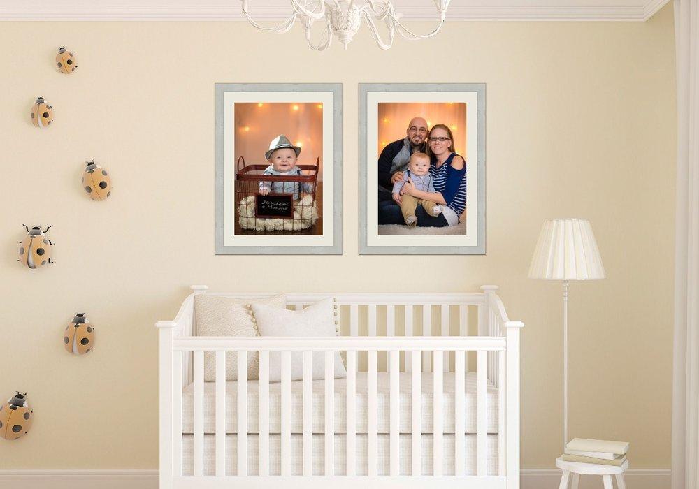 Framed Prints 7.jpg