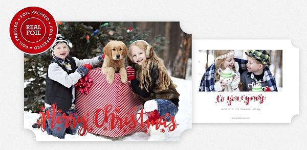 D3 - Foil Printed Merry Christmas.jpg