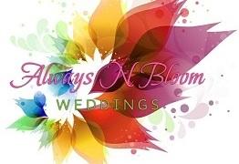 Always+N+Bloom+Florist